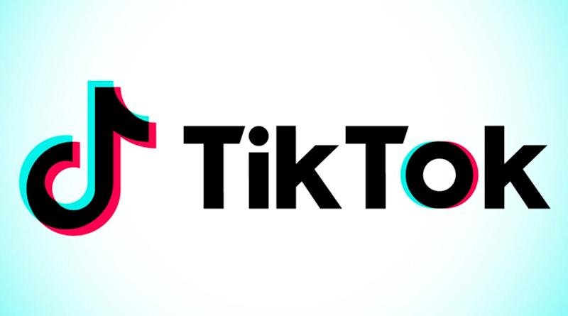Tiktok's Viral 'Wellness' Product, Rae's Metabolism Drops for Weight Loss Receives Criticism! Here's the Real Deal