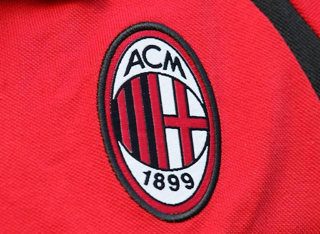 AC Milan was sold to Chinese investors for 740 million euros ($786 million) (AFP Photo/Paco Serinelli)