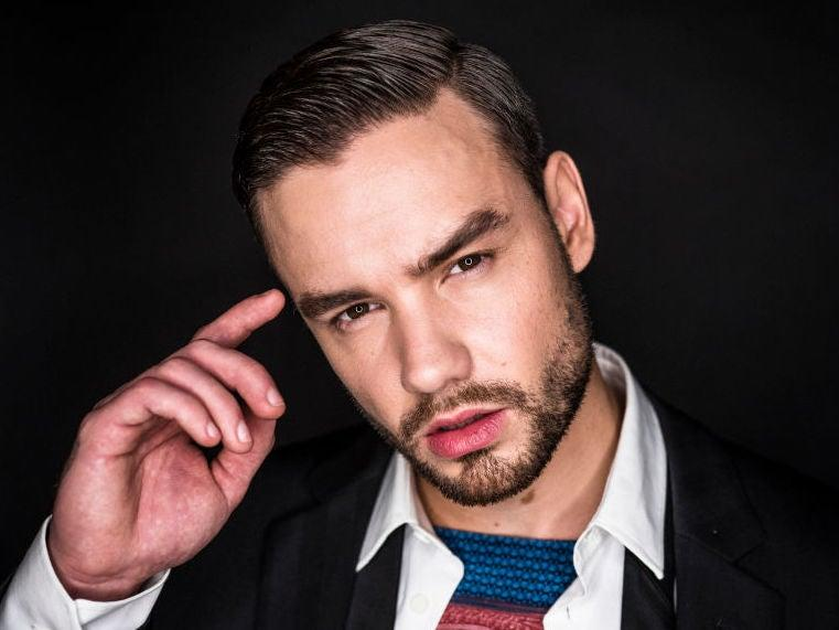 Ten years after he found fame as part of One Direction, Payne still feels like a jumble of different personas: Gareth Cattermole/Getty