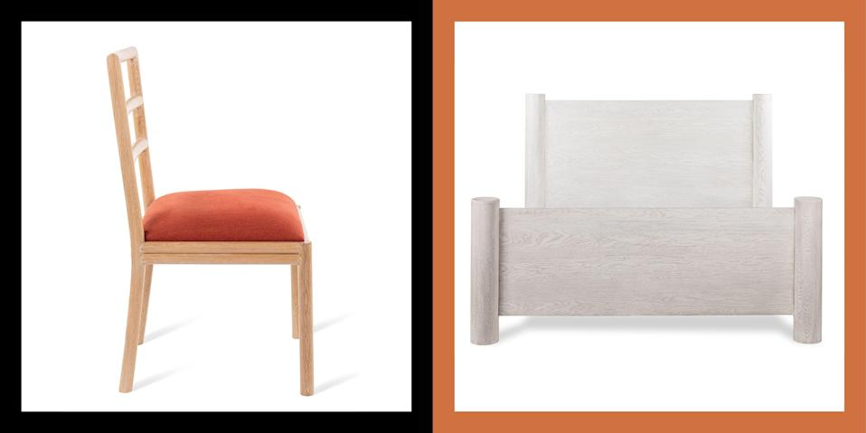 The Simply Gorgeous Furniture You Need