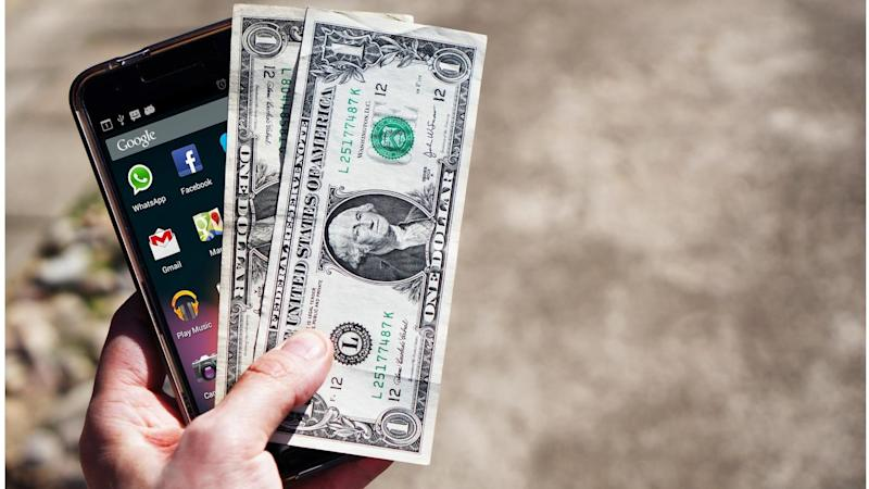 #FinancialBytes: 6 free apps everyone should download to save money