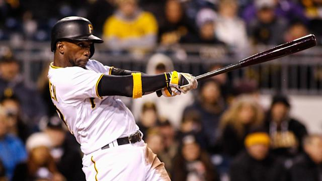 Andrew-McCutchen-041716-GETTY-FTR.jpg