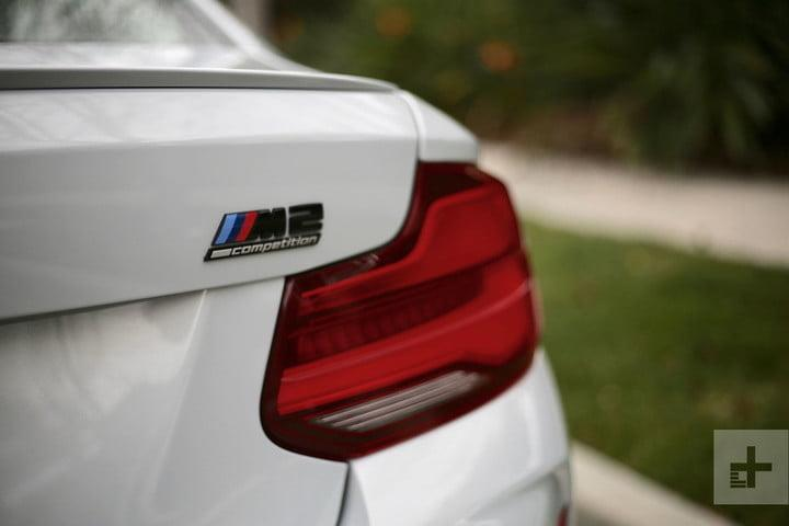 revision bmw m2 competition 2019 review 3 720x720