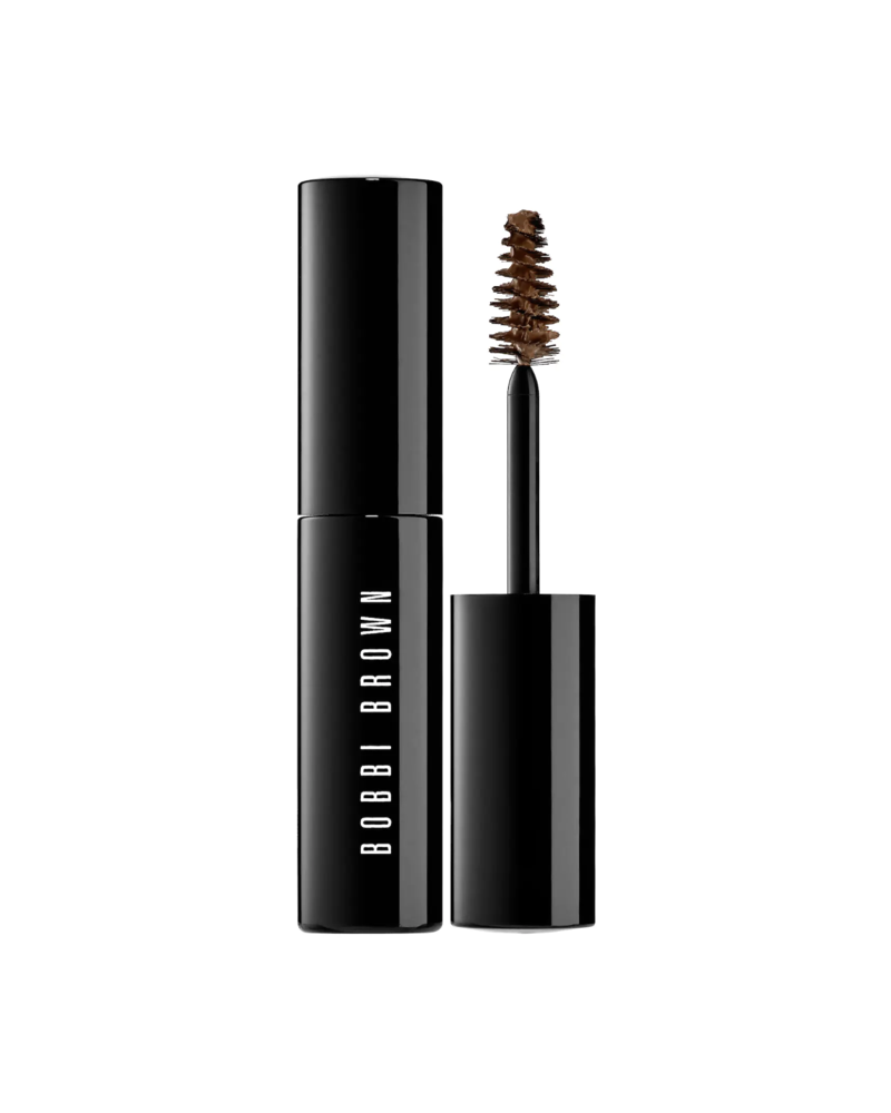 """<p><strong>Bobbi Brown</strong></p><p>sephora.com</p><p><strong>$29.00</strong></p><p><a href=""""https://go.redirectingat.com?id=74968X1596630&url=https%3A%2F%2Fwww.sephora.com%2Fproduct%2Fnatural-brow-shaper-hair-touch-up-P390422&sref=https%3A%2F%2Fwww.oprahmag.com%2Fbeauty%2Fskin-makeup%2Fg32683991%2Fbest-eyebrow-gel%2F"""" rel=""""nofollow noopener"""" target=""""_blank"""" data-ylk=""""slk:SHOP NOW"""" class=""""link rapid-noclick-resp"""">SHOP NOW</a></p><p>Riley adores this two-in-one product. It has a soft cream texture that gives brows natural definition and can be used as a quick fix to cover up unruly grays on your hair line. </p>"""