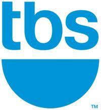 Greg Malins, Jamie Tarses And Keshet's Adaption Of Hit Israeli Family Comedy Gets TBS Pilot Order