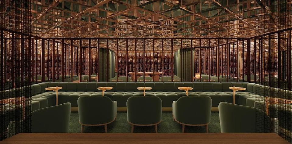 """<p><strong>Expected opening date: Spring 2021</strong></p><p>With its stunning interiors you'll want to brag about on Instagram, <a href=""""https://go.redirectingat.com?id=127X1599956&url=https%3A%2F%2Fwww.booking.com%2Fhotel%2Fgb%2Fthe-londoner-london.en-gb.html%3Faid%3D2070929%26label%3Dnew-hotels-uk&sref=https%3A%2F%2Fwww.redonline.co.uk%2Ftravel%2Finspiration%2Fg35117270%2Fnew-hotels-opening-uk%2F"""" rel=""""nofollow noopener"""" target=""""_blank"""" data-ylk=""""slk:The Londoner"""" class=""""link rapid-noclick-resp"""">The Londoner</a> is one of the hottest hotel openings for 2021. Located in Leicester Square, this new spot says it will be a """"first-of-its-kind super boutique"""" hotel. And for a place to be seen, this hotel has it all - the dining dining credentials (think innovative Japanese cuisine alongside a new take on Mediterranean flavours), bright spaces for brunch, intimate cocktail bars, plus an impressive rooftop bar for gazing and grazing.</p><p><a class=""""link rapid-noclick-resp"""" href=""""https://go.redirectingat.com?id=127X1599956&url=https%3A%2F%2Fwww.booking.com%2Fhotel%2Fgb%2Fthe-londoner-london.en-gb.html%3Faid%3D2070929%26label%3Dnew-hotels-uk&sref=https%3A%2F%2Fwww.redonline.co.uk%2Ftravel%2Finspiration%2Fg35117270%2Fnew-hotels-opening-uk%2F"""" rel=""""nofollow noopener"""" target=""""_blank"""" data-ylk=""""slk:CHECK AVAILABILITY"""">CHECK AVAILABILITY</a></p>"""