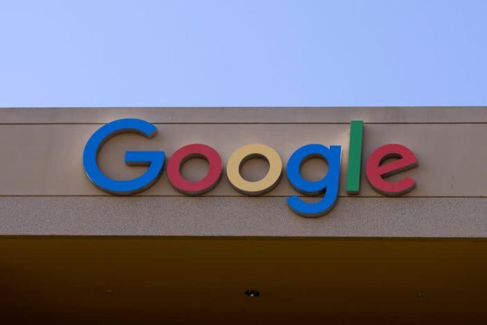 Image result for Deepening Google Crises Claims Second AI Ethics Leader