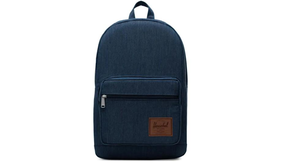 Herschel Supply Co. Pop Quiz Backpack - $32 (originally $80)