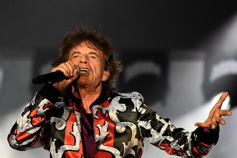 "British rock star Mick Jagger of The Rolling Stone  touched on Poland's controversial judicial reforms at a concert in Warsaw, after anti-communist freedom icon Lech Walesa urged the rockers to support Poles ""defending freedom"""