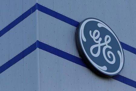 GE poised for significant power orders in Iraq after U.S. push -sources