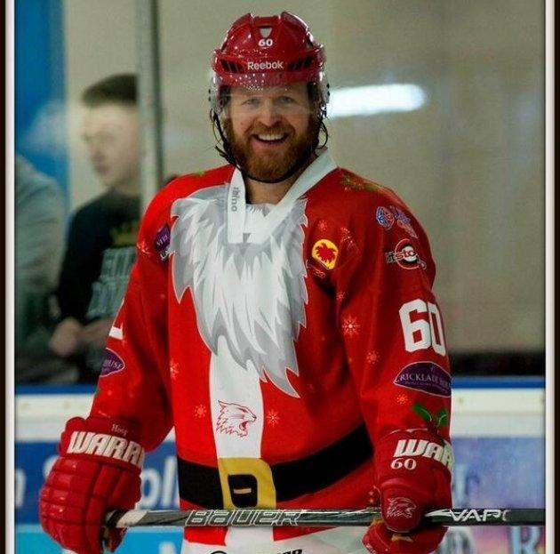 Hockey Holidays  Our 16 favourite Christmas-themed sweaters and videos 3a89bc814
