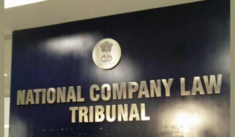 Over 12,000 cases filed since implementation of insolvency law: govt