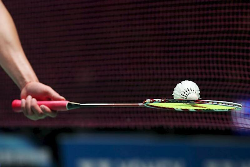 BWF Cancels China Masters and Dutch Open Due to Coronavirus Pandemic