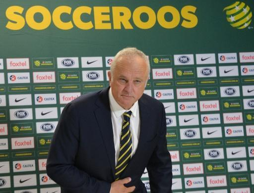 Australia have a new coach in Graham Arnold and a mostly inexperienced squad, with the majority of the 23 in the United Arab Emirates never having experienced the cut and thrust of Asian Cup football before
