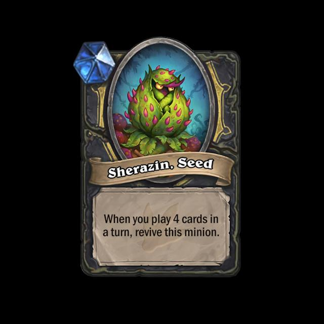 <p>Humorous comma location aside, Sherazin, Seed won't be on the field much. </p>