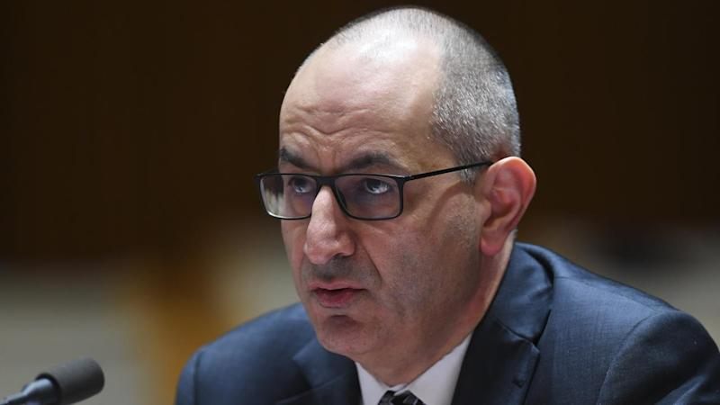 Home Affairs Department Secretary Michael Pezzullo will appear at an inquiry into media freedoms