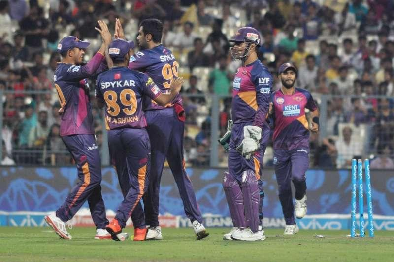 Image result for RPS IPL sportskeeda