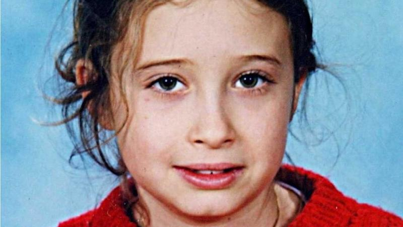 Missing French schoolgirl's father asks media not to report 'cruel details'