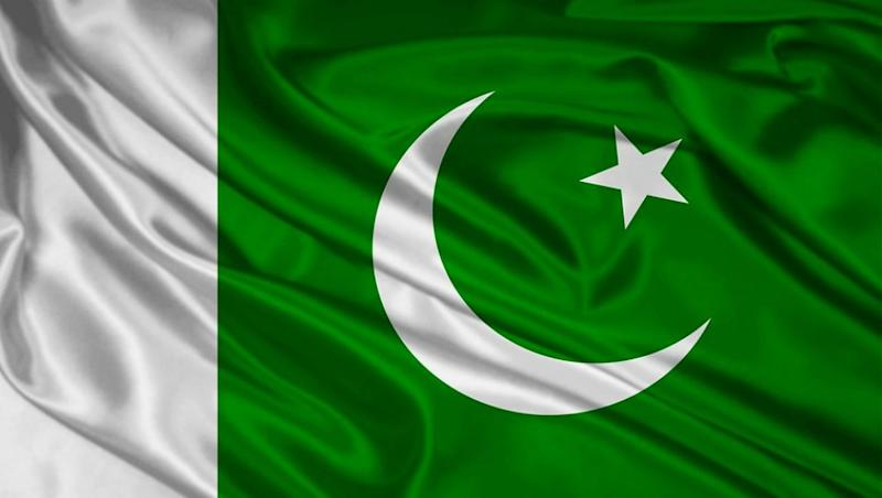 Pakistan's Govt Agrees to Take Fresh Steps to Avoid Being Blacklisted by FATF