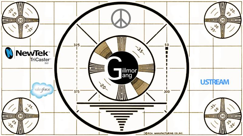 Gg-test-pattern-peace