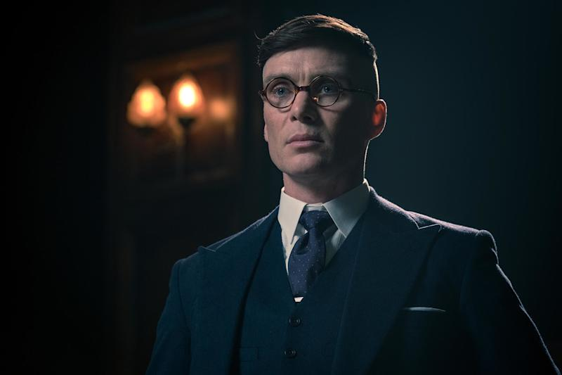 5 burning questions about Peaky Blinders season 5