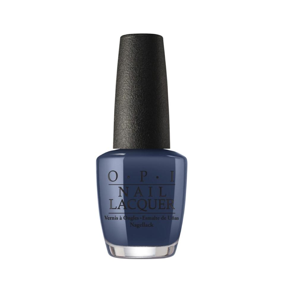"$5.25, OPI Less is Norse. <a href=""https://www.ulta.com/nail-lacquer-nail-polish-blues?productId=pimprod2008998&sku=2511752&_requestid=10310969"">Get it now!</a>"