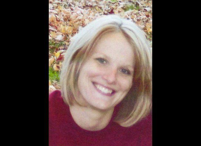 """Corrie Anderson, a 36-year-old mother of three from Chautauqua County, N.Y., was last seen at about 1 p.m. on Oct. 28, 2008. Family members reported Anderson missing at about 3:45 p.m. that day, when she failed to show up at her son's school for a meeting. Two days later, a hunter discovered Anderson's car abandoned about 2 miles from her house. Authorities used ATVs, helicopters and dogs to search areas of interest in the case, but there's been no sign of Anderson. For more information, visit <a href=""""http://www.findcorrie.com/"""" rel=""""nofollow noopener"""" target=""""_blank"""" data-ylk=""""slk:Findcorrie.com"""" class=""""link rapid-noclick-resp"""">Findcorrie.com</a>."""
