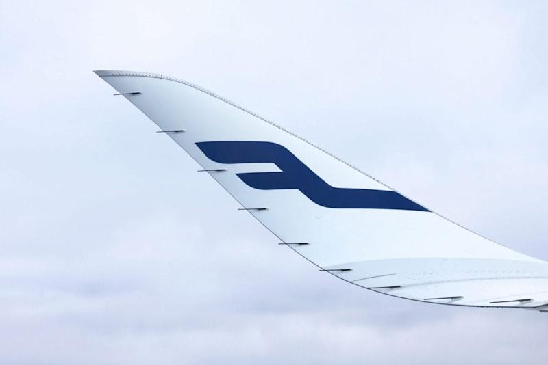 How Finnair Got It Wrong in China