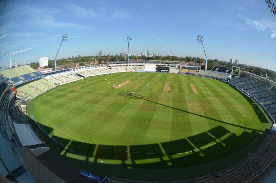 As at Edgbaston, the shadows are lengthening on this year's county cricket season.