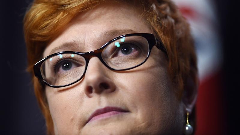 Defence Minister Marise Payne says submarines will remain a core defence capability for Australia.