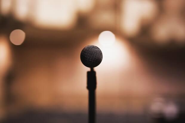 The Prince Albert Grand Council and Meadow Lake Tribal Council are hosting a variety show with a number of musical guests, comedians, chiefs, motivational speakers and more.  (CCO/Pexels - image credit)