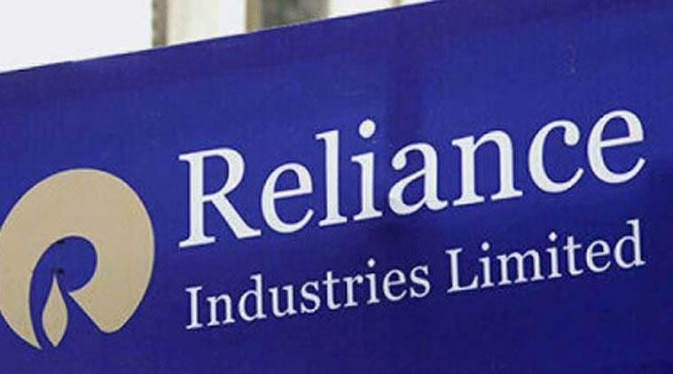 Reliance Industries, RIL, Mukesh ambani, RIL media distribution businesses, RIL Network18, TV18 Broadcast, Hathway Cable & Datacom, Den Networks, Indian express