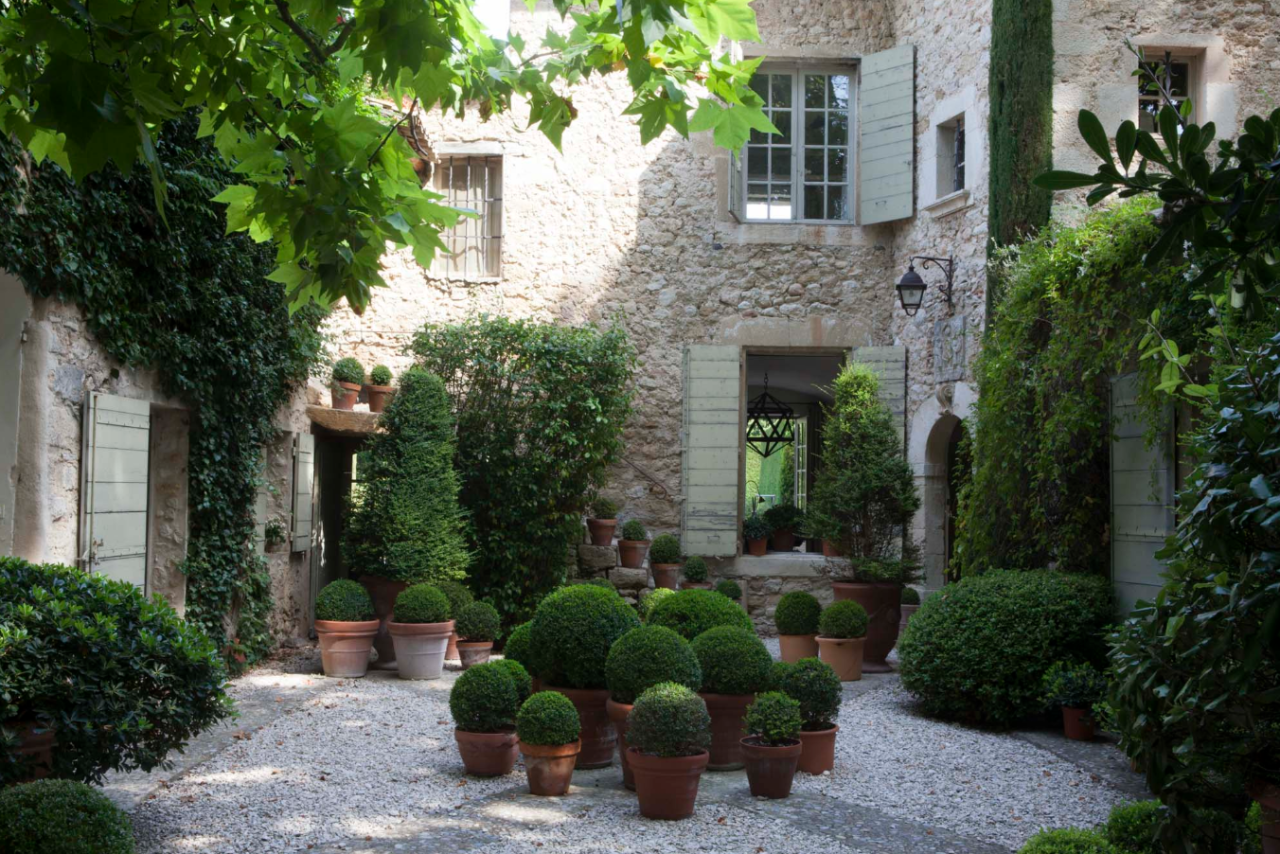 <p>Foto: Sotheby's International Realty France </p>