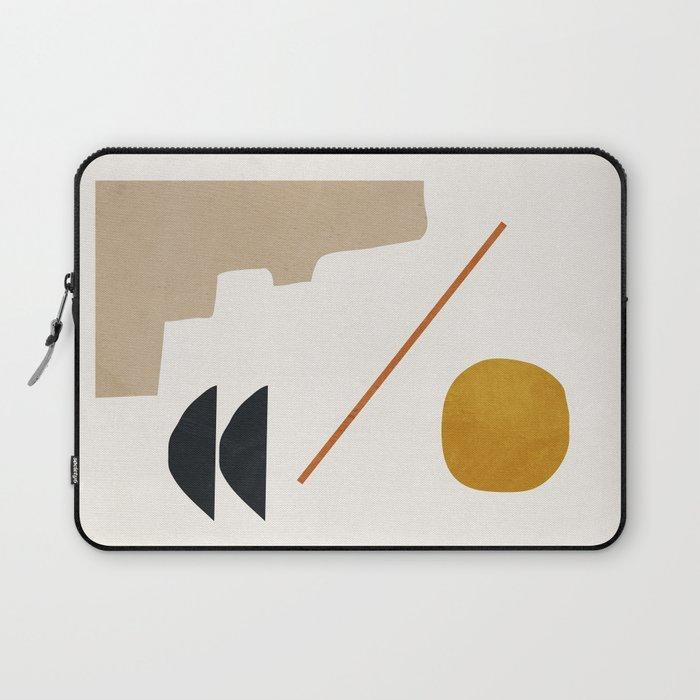 """<p><strong>Abstract</strong></p><p>society6.com</p><p><strong>$31.19</strong></p><p><a href=""""https://go.redirectingat.com?id=74968X1596630&url=https%3A%2F%2Fsociety6.com%2Fproduct%2Fabstract-minimal-6_laptop-sleeve&sref=https%3A%2F%2Fwww.harpersbazaar.com%2Ffashion%2Fg32447867%2Fbest-gifts-for-coworkers%2F"""" rel=""""nofollow noopener"""" target=""""_blank"""" data-ylk=""""slk:Shop Now"""" class=""""link rapid-noclick-resp"""">Shop Now</a></p><p>Because sometimes she needs to take her work home but wants to do it in style. </p>"""