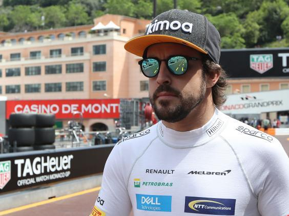 Canadian Grand Prix: A driver defined by success and unfulfilled promises, Fernando Alonso is now at a crossroads