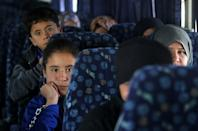 Rapid camp closures could leave 100,000 Iraqis in limbo, just ahead of winter and amid the coronavirus pandemic, warned the Norwegian Refugee Council aid group