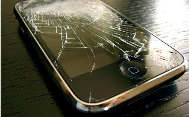 Apple patent shows ideas for crack-resistant iPhone airbags