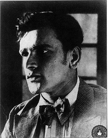 Prithviraj Kapoor set out to become a lawyer, but destiny had other plans. The patriarch of the Kapoor family started his acting career from the theatres of Peshawar and Lyllapur (later renamed as Faisalabad). His passion for acting led Kapoor to take a loan from his aunt and move to Bombay in 1928, where he joined the Imperial Films Company. His first role was that of an extra for the 1929 silent film, Do Dhari Talwar. After acting in nine silent films, including Cinema Girls (1929), where he got his first lead, Sher-e-Arab and Prince Vijaykumar (1930), Kapoor landed a role in the first talkie, Alam Ara. Kapoor is best known for his portrayal of Alexander The Great in Sohrab Modi's Sikander. Kapoor's first love, however, was theatre and he set up the Prithvi theatre, which was a travelling theatre which ran for 16 years. His plays inspired many to join the freedom movement.
