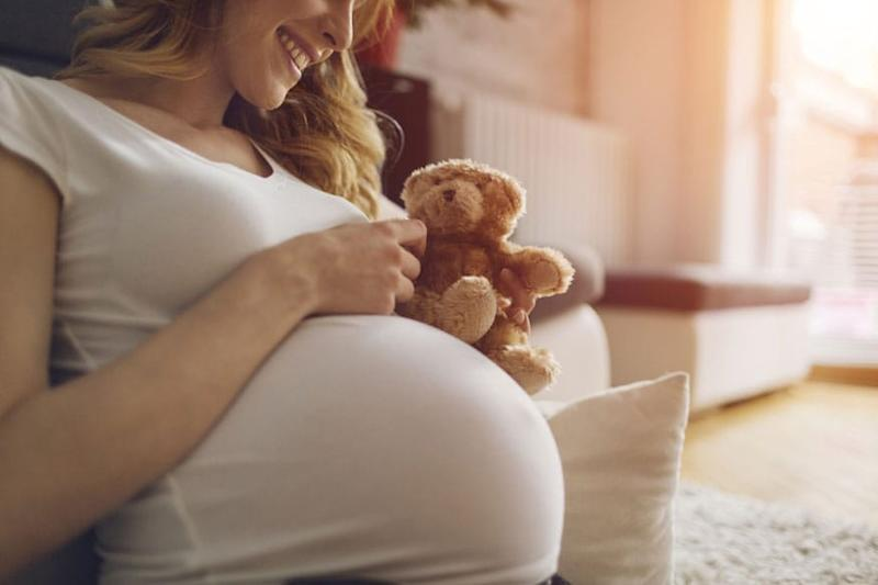 7 Health Benefits Of Getting Enough Exercise During Pregnancy