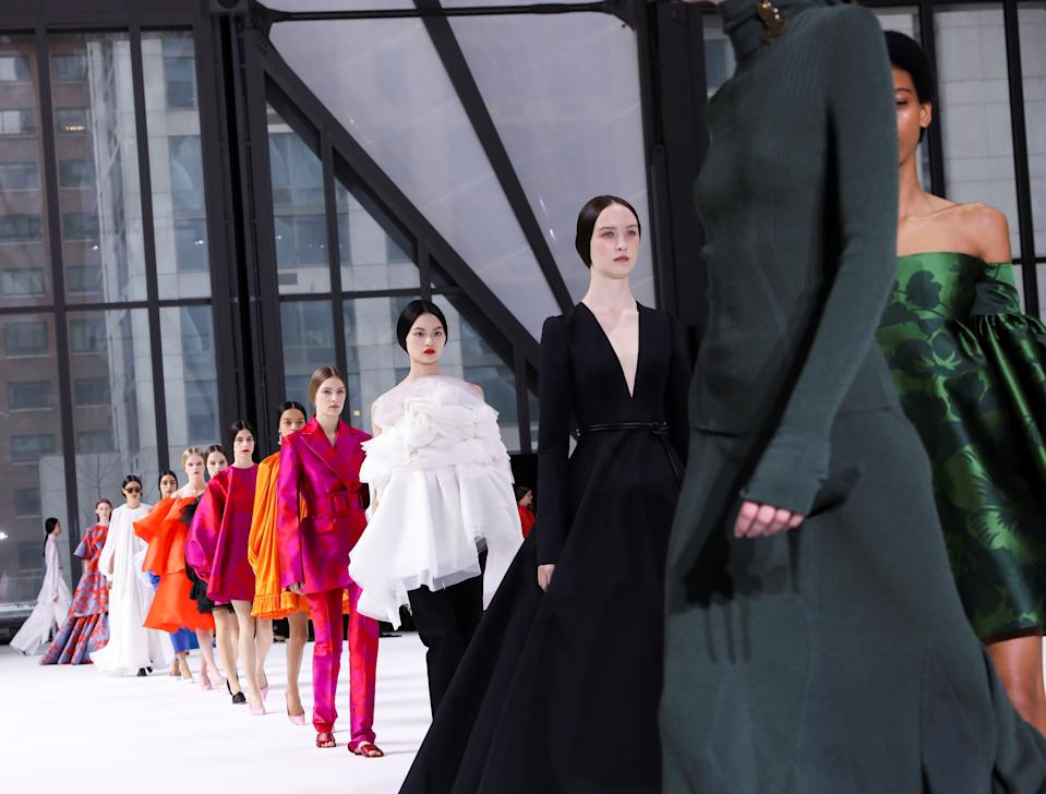 10 Years After Alexander Mcqueen S Death By Suicide A Look At Mental Health In The Fashion World