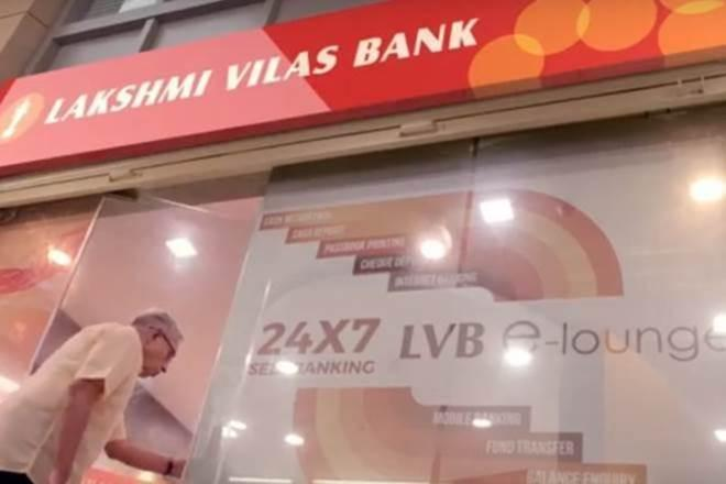 Lakshmi Vilas Bank, S Sundar, Andhra Bank, RBI, Indiabulls Housing Finance, lndiabulls Commercial Credit
