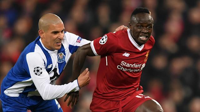 The German boss was pleased to end a run that reaches back to 2009, with the Reds moving past Porto into the quarter-finals of the Champions League