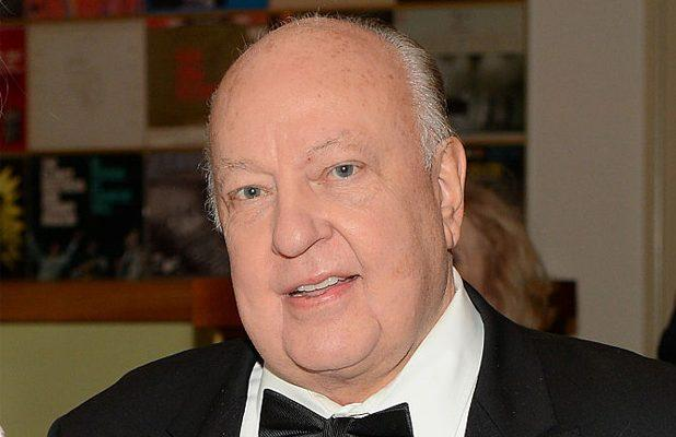 Fox News Founder Roger Ailes Gets Sympathetic Documentary Narrated by Jon Voight (Video)