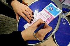 Ten secrets of the National Lottery