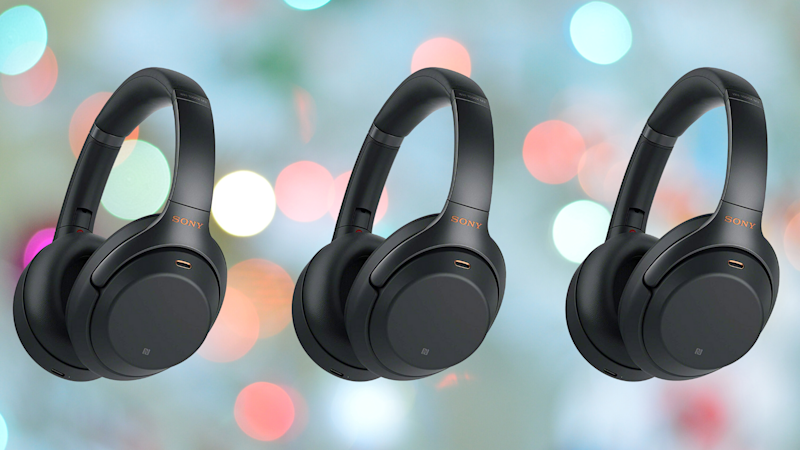 On sale for $278, plus get an extra pair of earbuds and a Bluetooth adaptor for free. (Photo: Walmart)