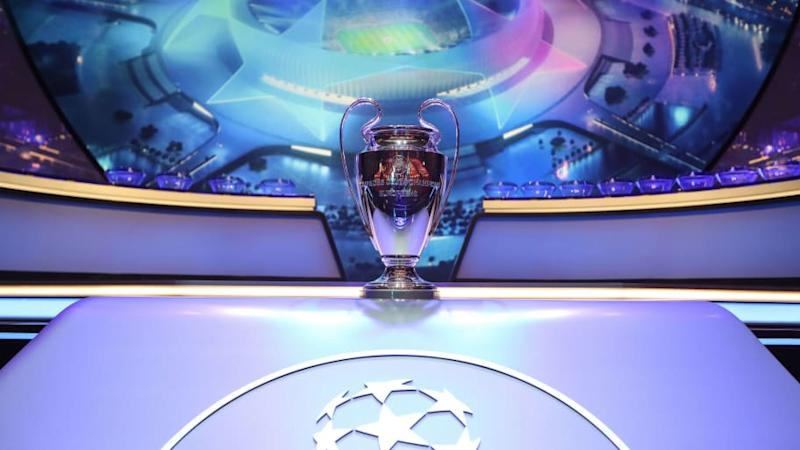 Final Eight di Champions League: le favorite, l'outsider e la sorpresa