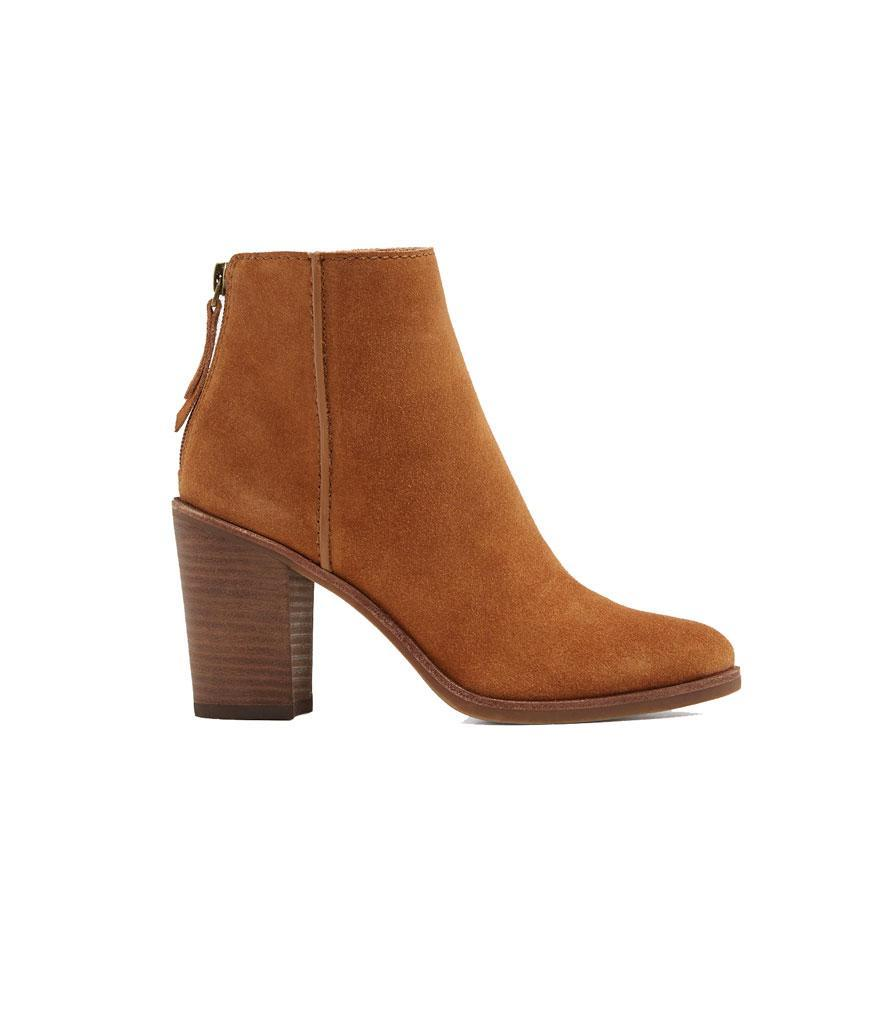 """<p>Pair these with rolled-up jeans or a ditsy floral maxi dresss for a look that's boho-chic.<br><a href=""""https://fave.co/2Osi4A5"""" rel=""""nofollow noopener"""" target=""""_blank"""" data-ylk=""""slk:Shop it:"""" class=""""link rapid-noclick-resp"""">Shop it:</a> Umerith, $130, <a href=""""https://fave.co/2Osi4A5"""" rel=""""nofollow noopener"""" target=""""_blank"""" data-ylk=""""slk:aldoshoes.com"""" class=""""link rapid-noclick-resp"""">aldoshoes.com</a> </p>"""