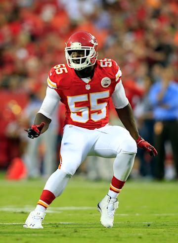 Dee Ford (Getty Images)