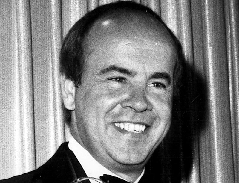 "Tim Conway, the comedian's comedian best known for his work on ""The Carol Burnett Show,"" died on May 14, 2019. He was 85."