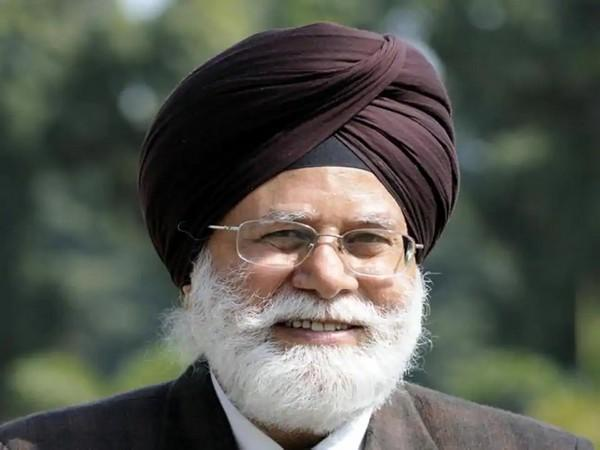 Dr BS Ghuman resigns as Vice-Chancellor of Punjabi University; Gov gives  charge to Ravneet Kaur